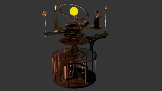 orrery_isolated_002