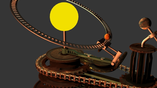 orrery_isolated_closeup_002