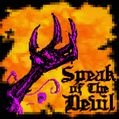 Speak_Of_The_Devil_Front_Image